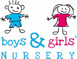 Boys & Girls Nursery