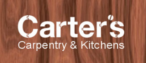 Carter's Carpentry & Kitchens