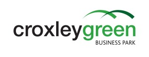 Croxley Green Business Park