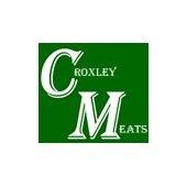 Croxley Meats
