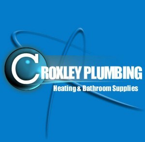 Croxley Plumbing Supplies and Bathroom Showroom