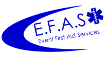 Event First Aid Services