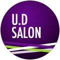 U.D Salon