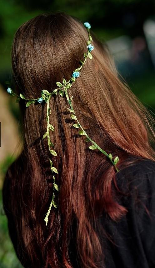 head-garland-back