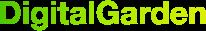 DigitalGarden