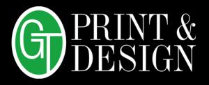 GT Print & Design