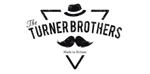 The Turner Brothers