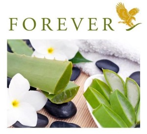 Amy's Forever Living Health and Well-being