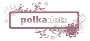 The Polka Dots