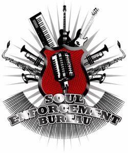 The Soul Enforcement Bureau