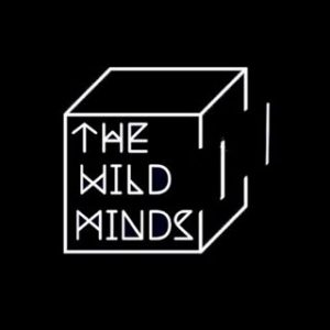 The Wild Minds