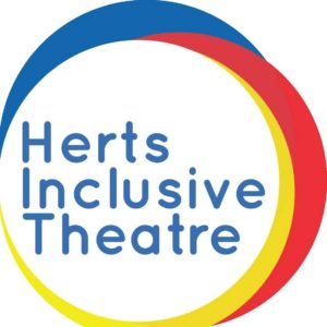 Herts Inclusive Theatre