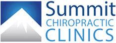 Summit Chiropractic Clinics