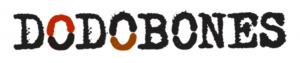 DodoBones