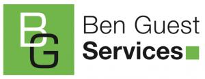 Ben Guest Services