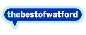 thebestof Watford