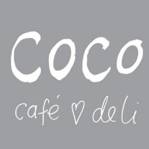 Coco café deli