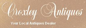 Croxley Antiques