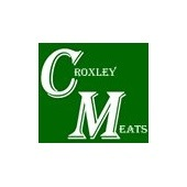 Croxley Meats