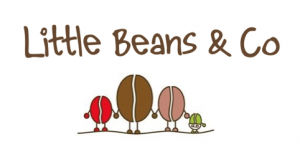 Little Beans & Co