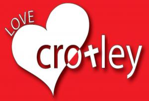 Love Croxley