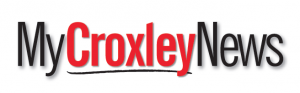 MyCroxley News