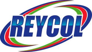 Reycol