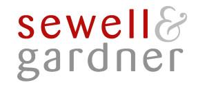 Sewell & Gardner