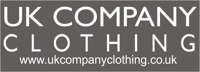 UK Clothing Company