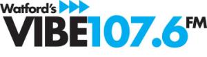 Vibe 107.6FM