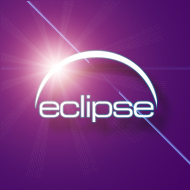 Eclipse sound & staging