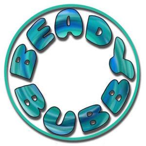 Beady Bubb