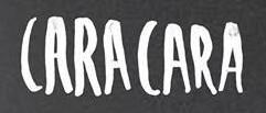 CaraCara