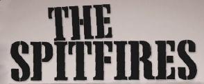 The Spitfires