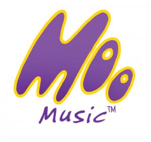 Moo Music