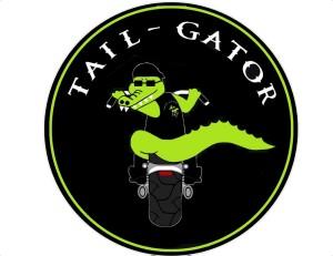 Tail-Gator