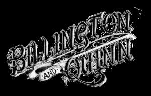 Billington & Quinn