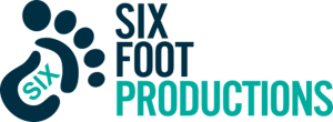 Six Foot Productions