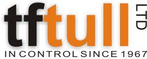 T F Tull Ltd