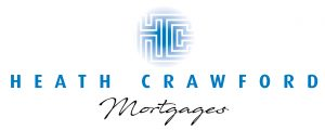 Heath Crawford Mortgages