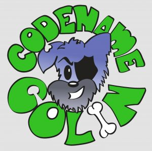 Codename Colin