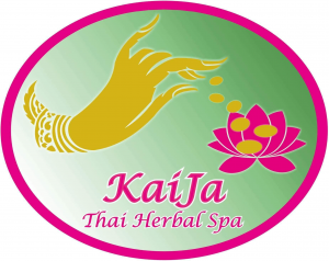 KaiJa Thai Herbal Spa