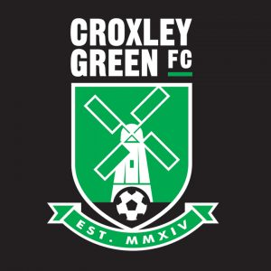 Croxley Green Football Club