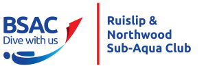 Ruislip and Northwood Sub Aqua Club (BSAC Club)