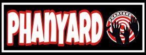 Phanyard