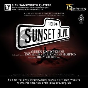 Rickmansworth Players