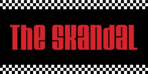The Skandal