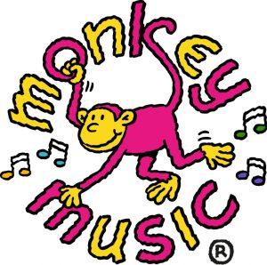 Monkey Music Berkhamsted and Rickmansworth