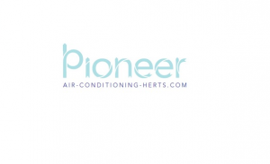 Pioneer Air Conditioning Ltd